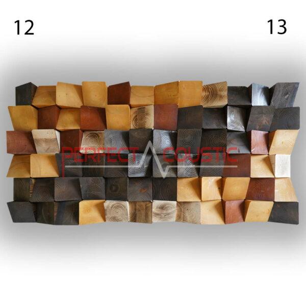 12-13 panel