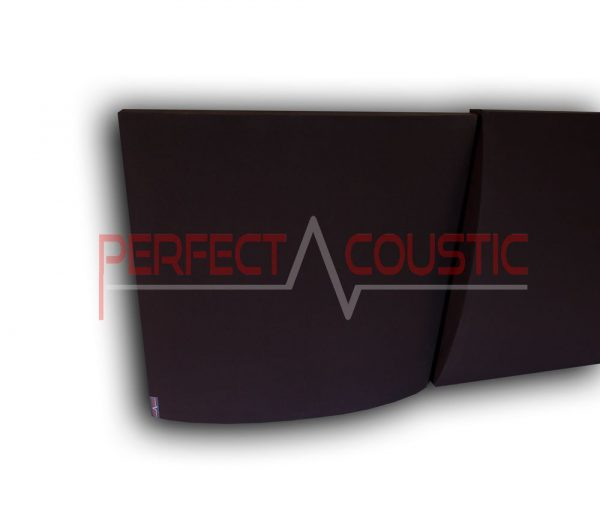 akoestische panel