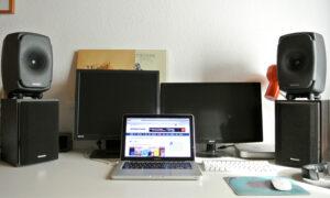 8331a-studio-in-studio-monitor