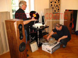 Acoustic-Absorber-in-Barabas-villa-300x225