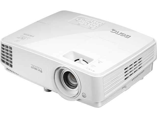 BenQ-Mh530-Projector-1.