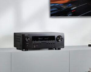 Denon-AVR-S960H-Receiver-AV-Hoofdbeeld-300x300