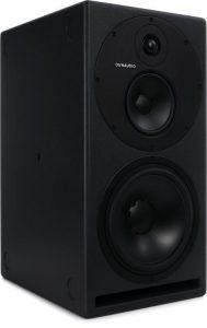 Dynaudio-Core-59 studiomonitor