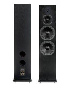 Dynavoice-Classic-CL-28 Staande luidsprekers-236x300