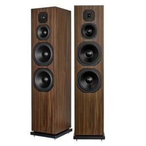 Dynavoice-Classic-CL-28-speaker-main-image-300x300