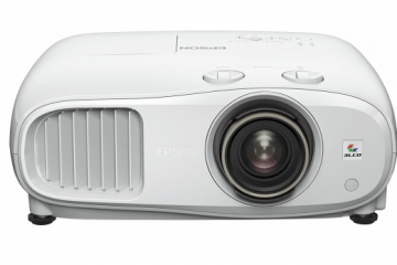 Epson-EH-TW-7100-projector