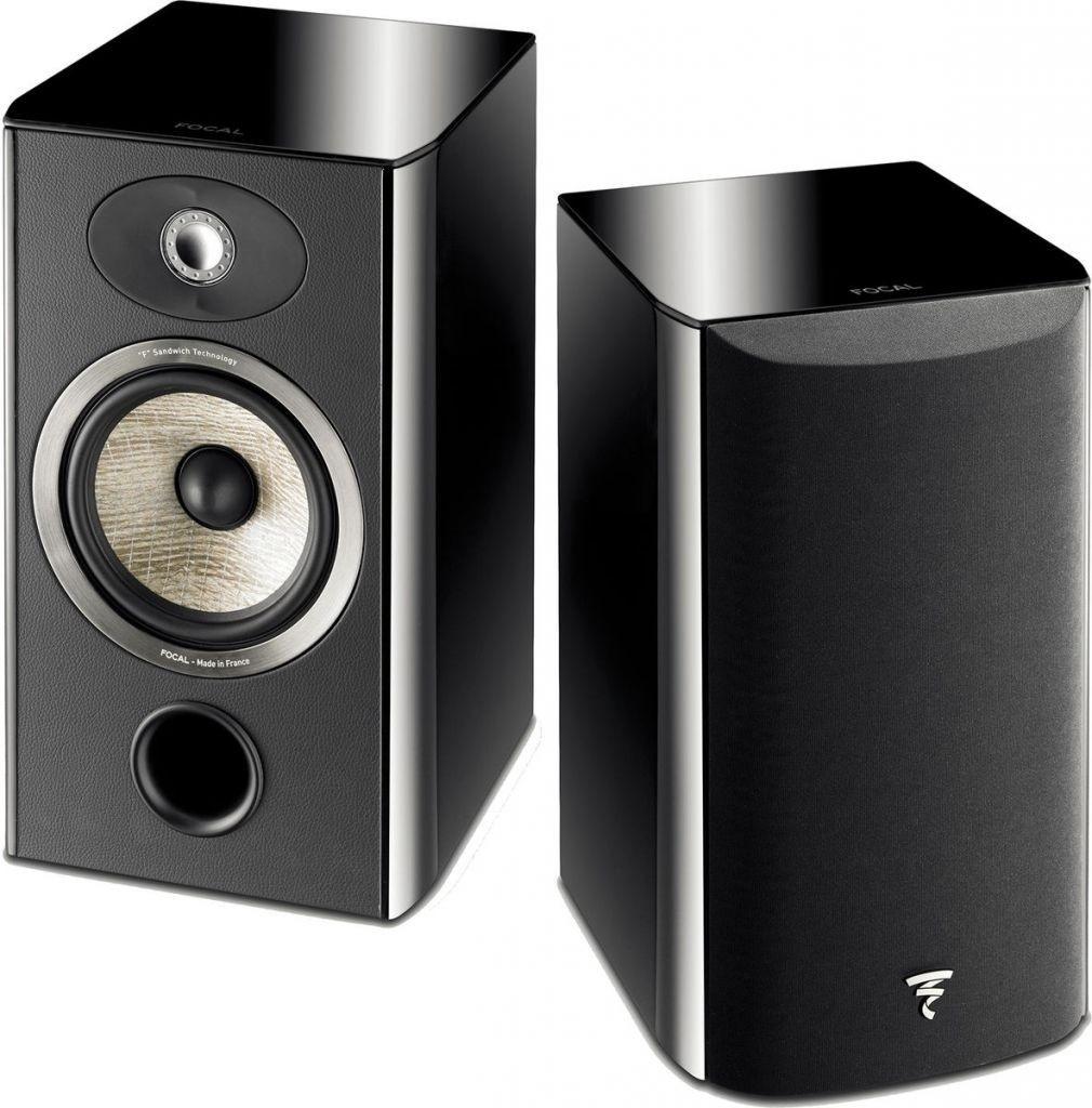 Focal Aria 906 luidsprekerspaar