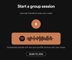 Functie groepsvergadering