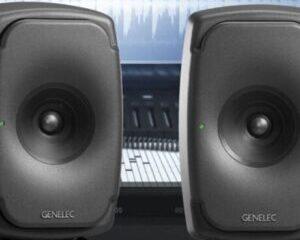 GENELEC-8331A-studiomonitor-hoofdbeeld-300x300