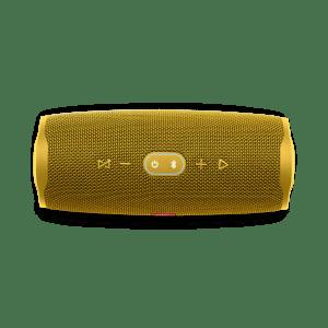 JBL-Charge-geel