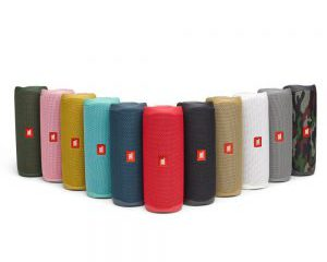 JBL flip 5 kleuren