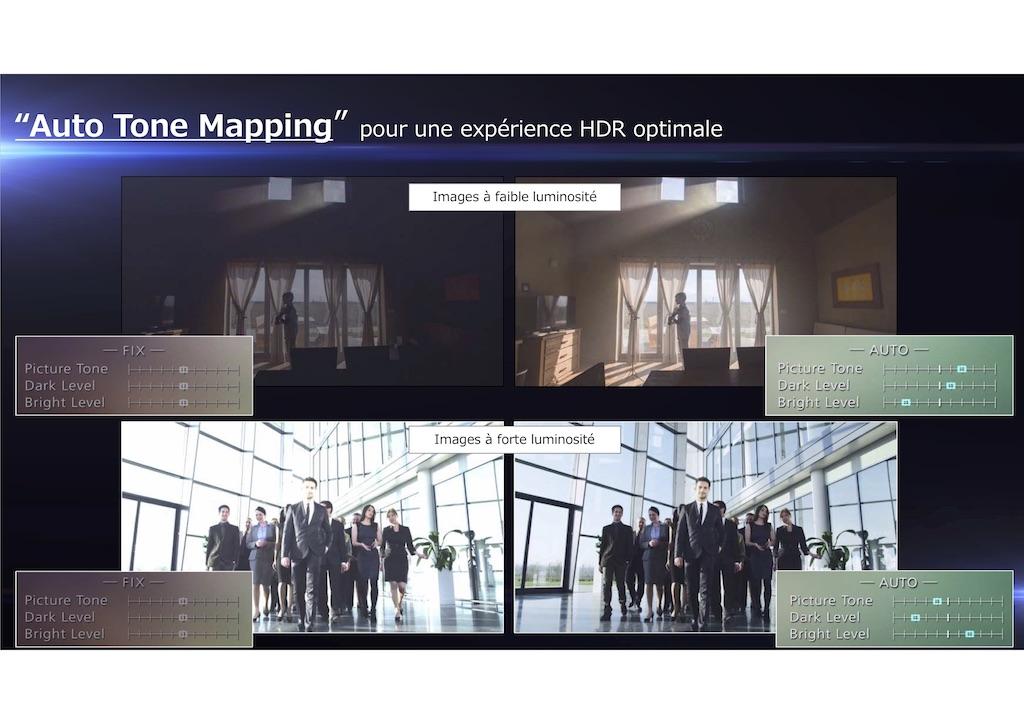 JVC-Auto-Tone-Mapping-functie