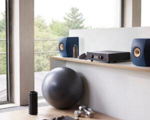 KEF-LS50-meta-speaker-main-image-300x300