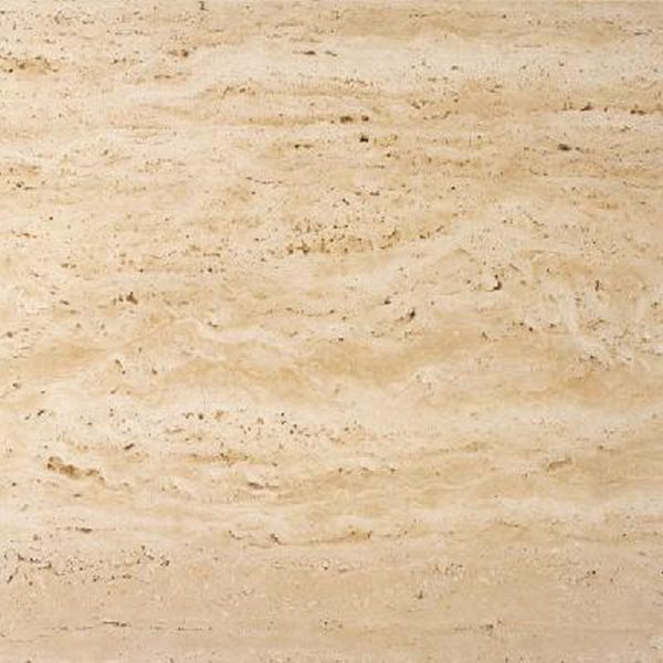 Kanfanar -limestone