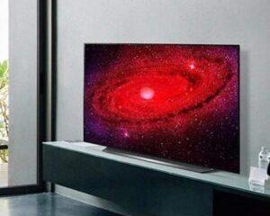 LG-CX-OLED-TV-hoofdbeeld-300x300