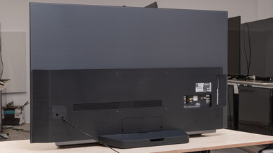 LG-OLED-Ruckseite