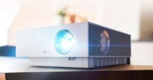 LG_HU810PW projectorlens