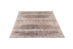 Luxury Harmony bruin patroon 12wsw-1 (2)