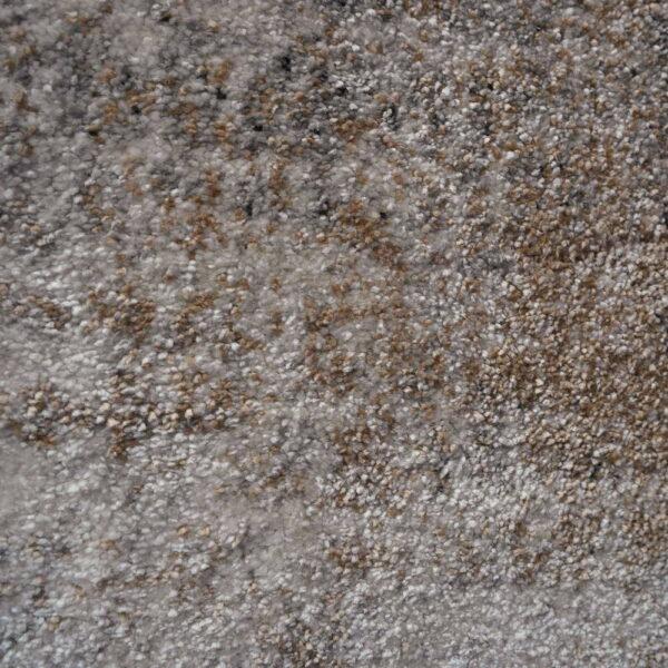Luxury Harmony bruin patroon 12wsw
