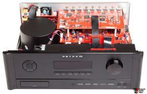 MRX-710-intern