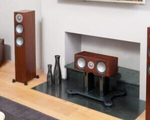 Monitor-Audio_Silver-200AV12-Speakers-Main-image-300x300