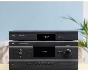 NAD-T787-AV-ontvanger-hoofdbeeld-300x300