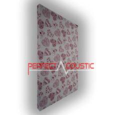Paneel-hartpatroon-productafbeelding