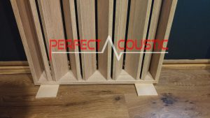 Perfect-Acoustic-not-only-provides-maximum-protection-with-3-300x169