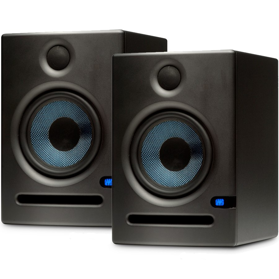 Presonus-Eris-E5-Studio-Monitor-Koppel