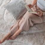Professional Calm-pillow 3d (5) appetino insonorizzato