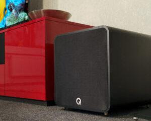 Q-Acoustics-Q-B12-Sub-Main-Pic-300x300