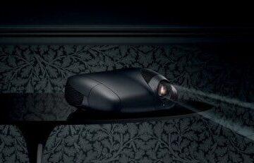 Sim2-Nero-3D-2-projector-hoofdfoto.
