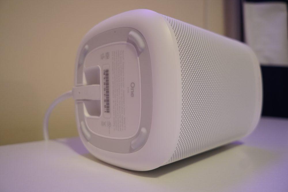 Sonos-1-speaker-wit