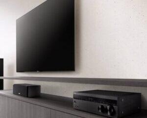 Sony-STR-DH590-Main-Picture-AV-ontvanger-300x300