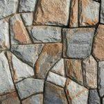 Stenen vloer