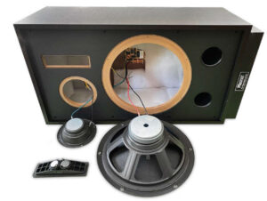 Transpuls-1000-speaker-2.