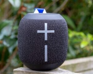 UE-Wonderboom-2-speaker-main-image-300x300