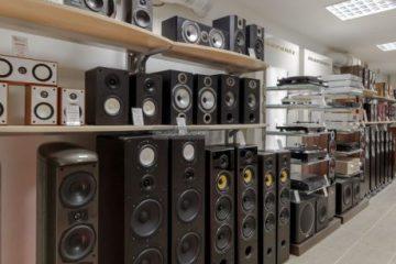 Wat voor soort luidspreker moeten we kiezen 1-460x460
