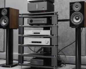 Wharfedale-Diamond-12.2-Speakers-Main-image-300x300