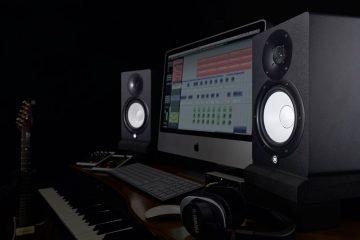 Yam.-XC7-monitor