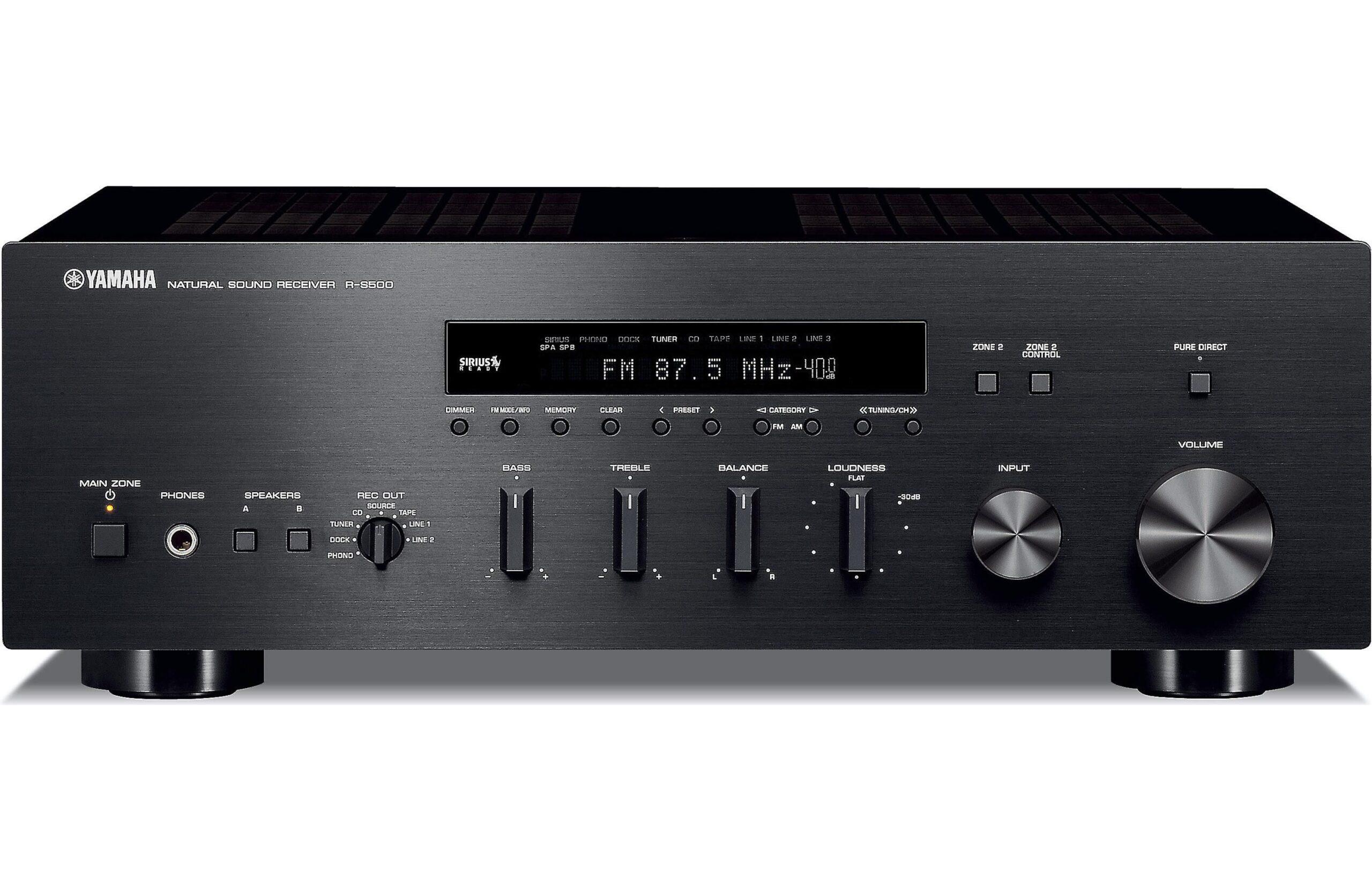 Yamaha-R-S700-ontvanger-recensie