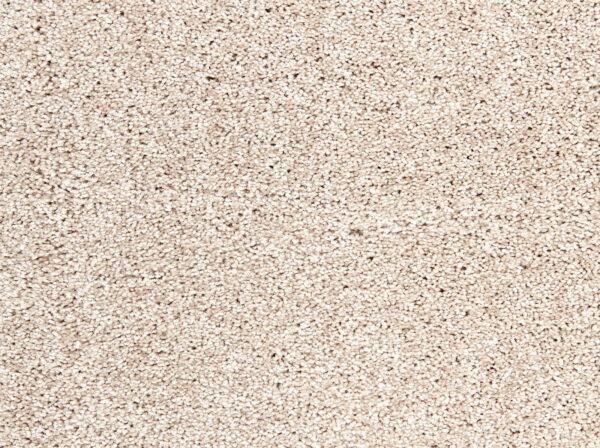 akoestisch tapijt-630 (1)