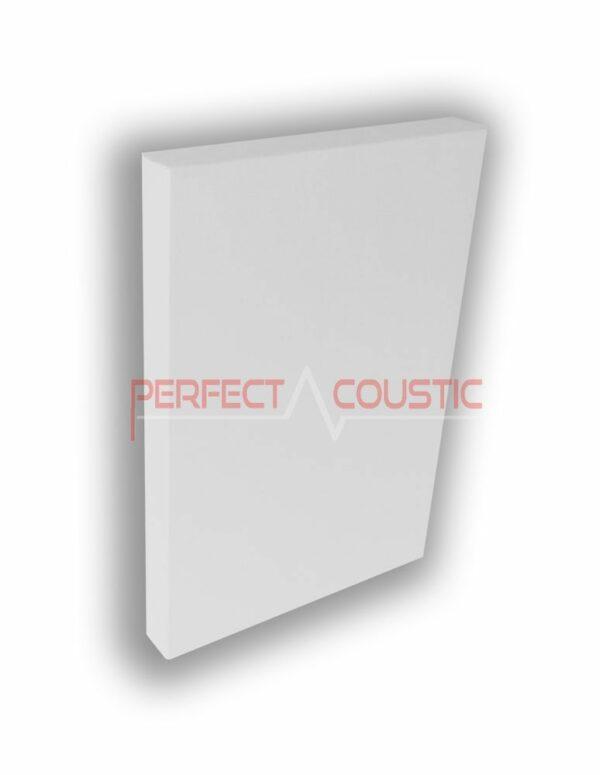 akoestische absorber kleuropties