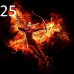 akoestische superheld foto-elementen (2)