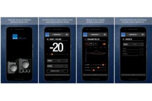 applicatie-mobile-sb-4000