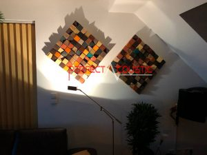 kunst diffusers