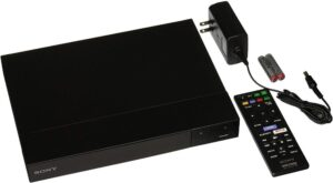 bdp-s6700-speler-met-kabel-en-afstandsbediening
