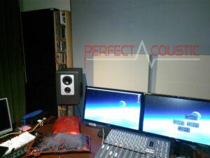 behandeling na akoestische studio-meting (4)