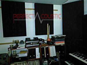 behandeling na studio akoestische meting (3)