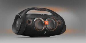 boombox-2-speaker